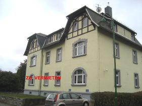 Wohnung in Ebersbach-Neugersdorf  - Neugersdorf
