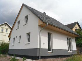 Einfamilienhaus in Mittweida  - Mittweida