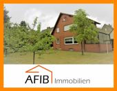 ACHTUNG PREIS! Große Familie / Kapitalanlage  EFH/2-FH in Halle-Künsebeck...