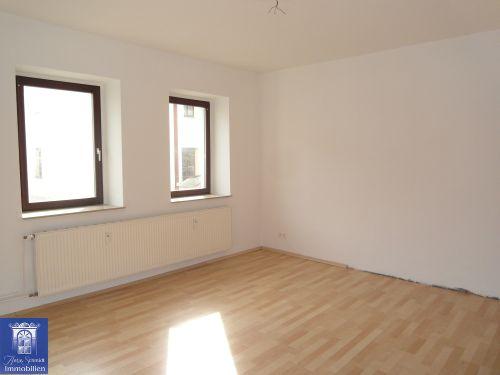 Lichtdurchflutete Wohnung mit separater Küche! Alle Zimmer mit Fenster!
