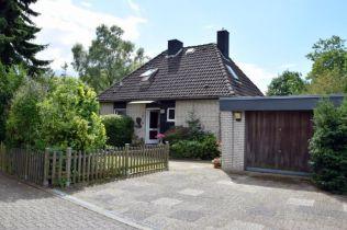 Sonstiges Haus in Bad Schwartau