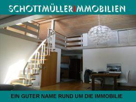 Galeriewohnung in Karlsruhe  - Palmbach