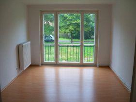 Wohnung in Potsdam  - Kartzow