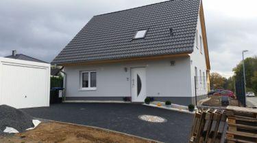 Einfamilienhaus in Oelsnitz  - Oelsnitz