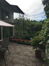 Stadtnahes Einfamilienhaus am Annaberg