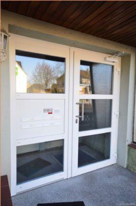 Etagenwohnung in Bremerhaven  - Wulsdorf