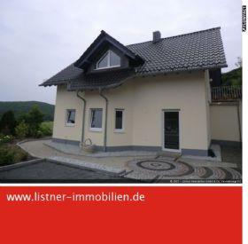 Einfamilienhaus in Marburg  - Dilschhausen
