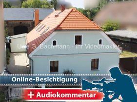 Sonstiges Haus in Berlin  - Marzahn