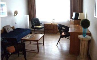 Wohnung in Mainz  - Drais