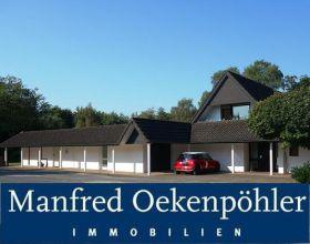 Einfamilienhaus in Schloß Holte-Stukenbrock  - Stukenbrock