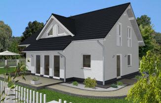 Sonstiges Haus in Höxter  - Brenkhausen