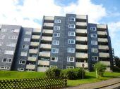 Direkt einziehen!!! Eigentumswohnung in Gummersbach-Bernberg