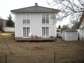Haus Kaufen Pirna Pratzschwitz Hauskauf Pirna Pratzschwitz Bei