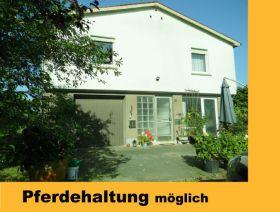 Einfamilienhaus in Kalenborn-Scheuern