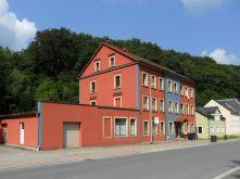 Wohnung in Müglitztal  - Weesenstein