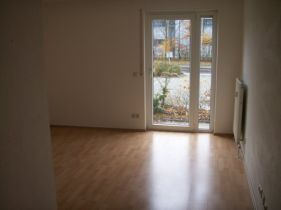 Helles 21m² Appartement in Meisterschulnähe in KL