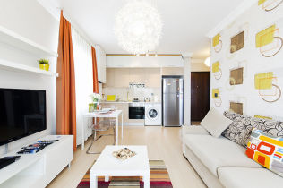 Apartment in Düsseldorf  - Hassels