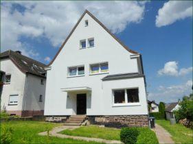 Villa in Höxter  - Höxter