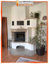 +++ Wohnhaus im Stil einer Maisonetten-Wohnung mit Garten plus 2 voll...