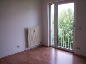 Achtung Studenten! Chices 21m² Appartement in FH-Nähe