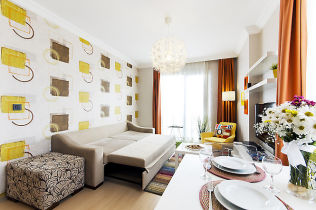 Apartment in Leverkusen  - Opladen