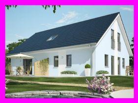 Zweifamilienhaus in Wuppertal  - Cronenberg