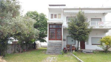 Sonstiges Haus in PARALIA