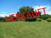 OSTSEE-KAUF/FEHMARN/PETERSDORF/ Baugrundstück/ca. 763 m² €75.000,-