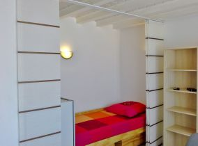 Zimmer in Rheinstetten  - Forchheim