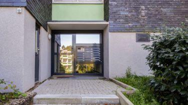 Besondere Immobilie in Radevormwald  - Dahlerau