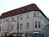 3 Eigentumswohnungen in Magdeburg für ges. 210.000,00 Euro