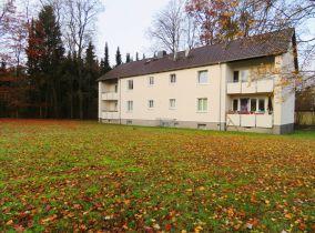 Etagenwohnung in Celle  - Vorwerk
