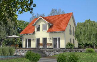 Sonstiges Haus in Dautphetal  - Holzhausen