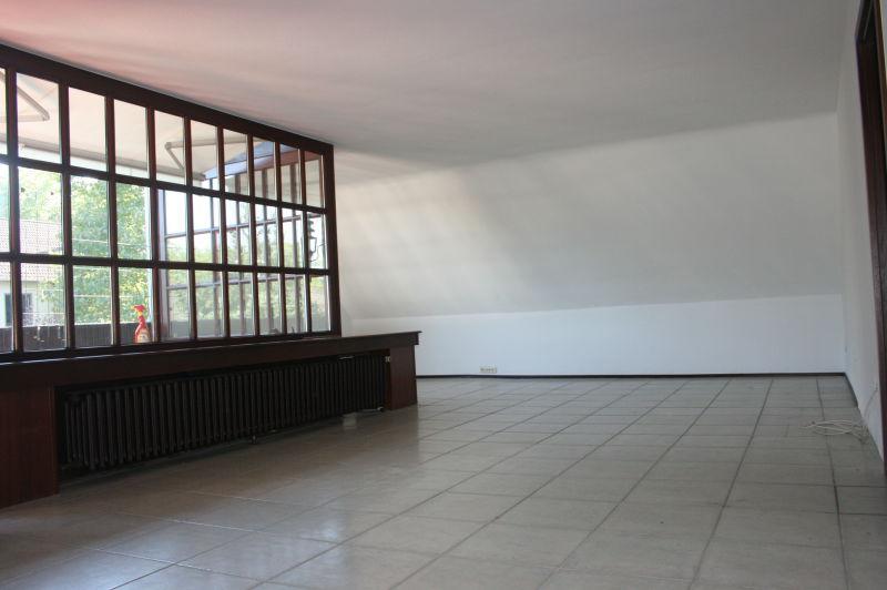 wohnung kaufen bonn schweinheim eigentumswohnung bonn schweinheim. Black Bedroom Furniture Sets. Home Design Ideas