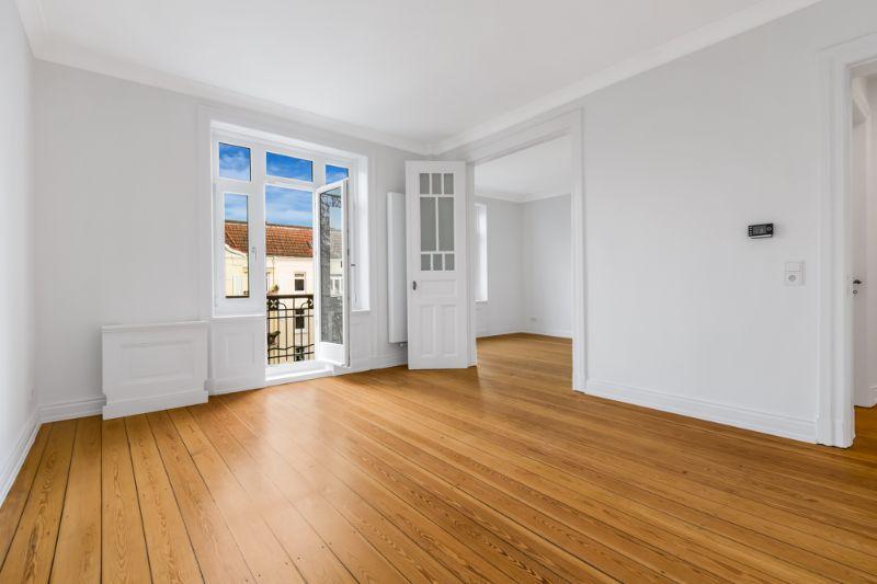 wohnung kaufen hamburg lokstedt eigentumswohnung hamburg. Black Bedroom Furniture Sets. Home Design Ideas