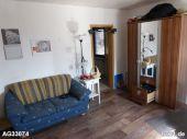 Möbliertes Zimmer mit WLAN nähe Erlangen/Möhrendorf
