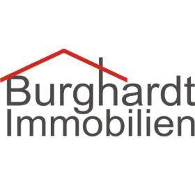 Wohnung in Braunschweig  - Kanzlerfeld