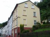 Verkauf eines Altbau-Zweifamilienhauses