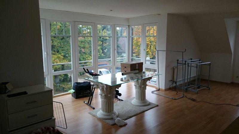 wohnungen mieten hamburg bahrenfeld mietwohnungen hamburg. Black Bedroom Furniture Sets. Home Design Ideas