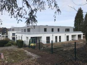 Penthouse in Essen  - Fischlaken