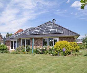 Einfamilienhaus in Tangstedt  - Wiemerskamp