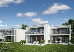Wohnung in Altefähr  - Altefähr