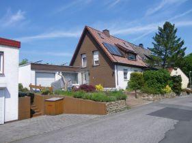Einfamilienhaus in Fröndenberg  - Fröndenberg