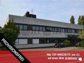 Hallnfläche in Düsseldorf mit 24/7 Nutzung