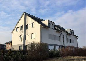 Erdgeschosswohnung in Seevetal  - Fleestedt