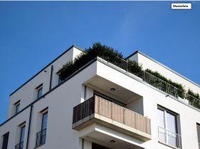 Wohnung in Hemmingen  - Arnum
