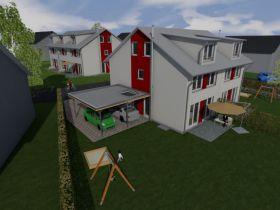 immobilien kaufen freiburg munzingen bei. Black Bedroom Furniture Sets. Home Design Ideas