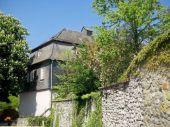 *** Traumwohnung im ehemaligen Kloster... in bester Lage von Limburg!
