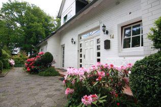 Sonstiges Haus in Hambergen  - Hambergen
