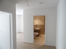 Wohnung in Hockenheim